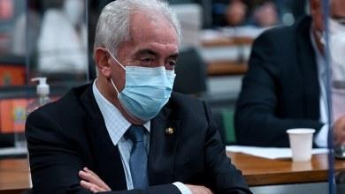 Photo of #Brasil: Senador Otto Alencar afirma que relatório da CPI da Covid terá provas contundentes contra negacionistas