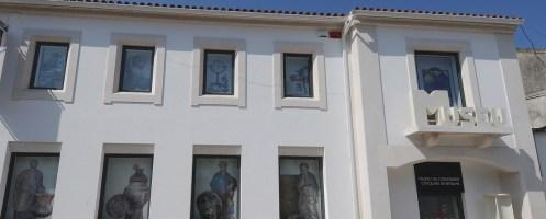 Galardão europeu para o Museu da Batalha