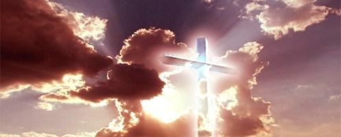 Covid-19: Pela primeira vez na História, Cristãos celebram a Páscoa em casa