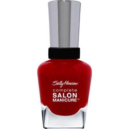 sally-hansen-red-my-lips-esmalte-vermelho