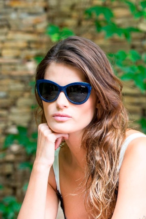 Vogue Eyewear - Mystic Colors Collection by Isabelli Fontana -VO2947SL - Fotos Guilherme Maia (2)
