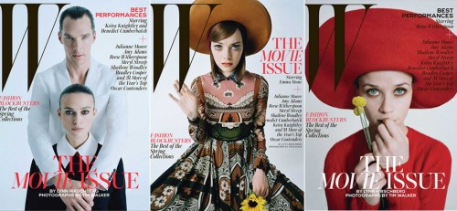 w-magazine-2