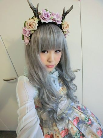 cabelo-cinza-5