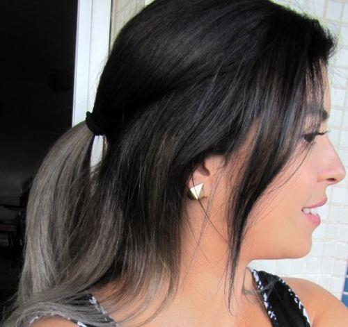 pintar-cabelo-de-cinza-ash-passo-a-passo