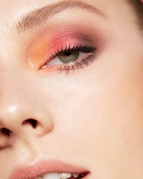olho-multicolorido-sombra-tutorial