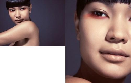 editorial-lupa-beleza-2