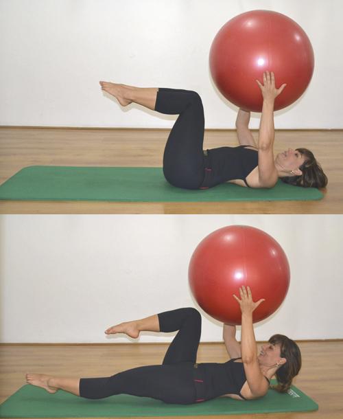 exercicio-bola-pilates-abdominal