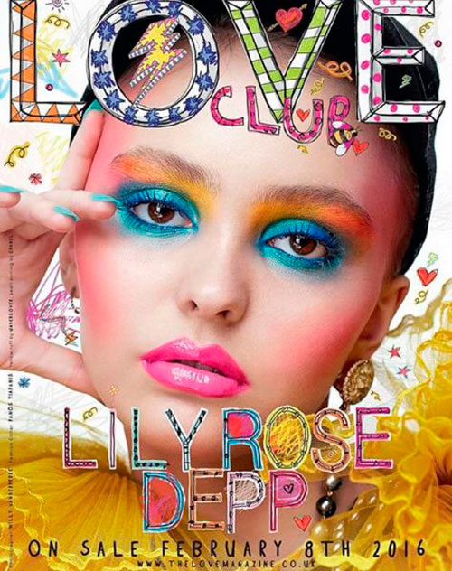 lily-rose-depp-love-magazine