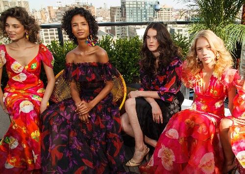 isolda-moda-brasileira-estampa