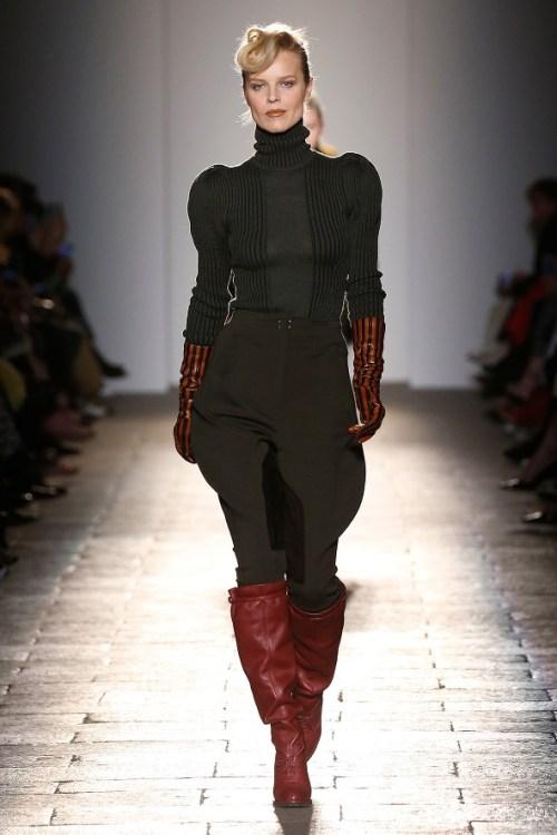 semana-de-moda-milao-bottega-veneta-1