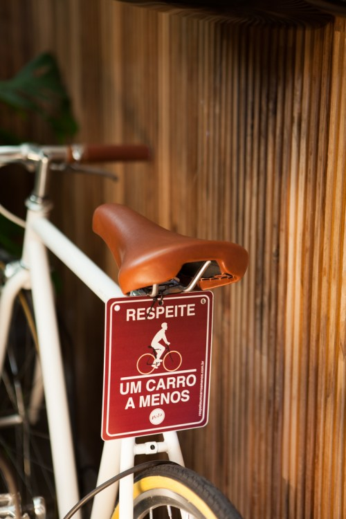 bicicleta-transporte-alternativo-casa-cor-decor