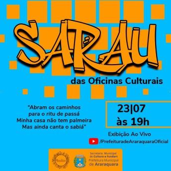 sarauf1