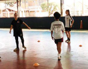 (Fotos: Divulgação)