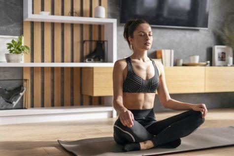 yogaf1
