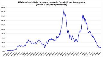 1_média móvel diária de casos