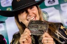 Final RAM ANTT - Ana Carolina Cardozo - Campeã Nacional Feminino Organnact (Foto Perigo) (3)
