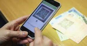 CNH digital permite pagamento antecipado de multas com desconto de até 40%