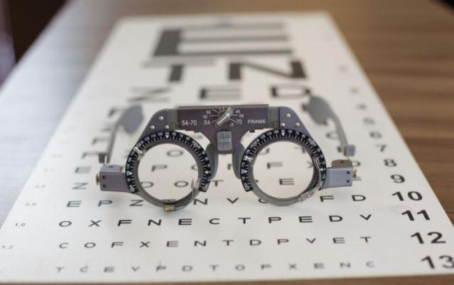 Especialistas chamam a atenção para cuidados em relação à miopia