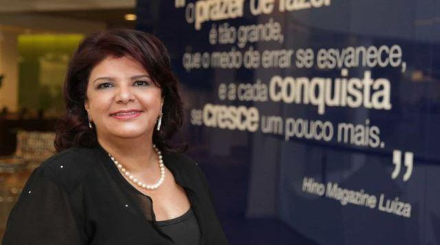 MPT rejeita denúncias contra Magazine Luiza por trainee para negros
