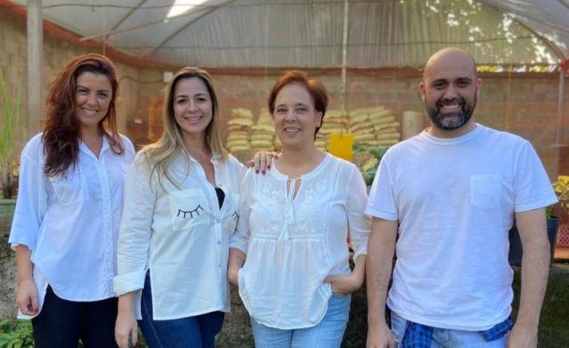 Profissionais se unem para alavancar o setor turístico cervejeiro do Rio de Janeiro