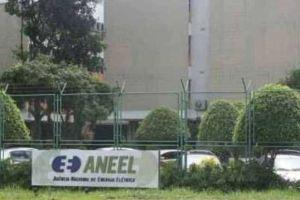 Aneel prorroga medidas para garantir o fornecimento de energia para baixa renda