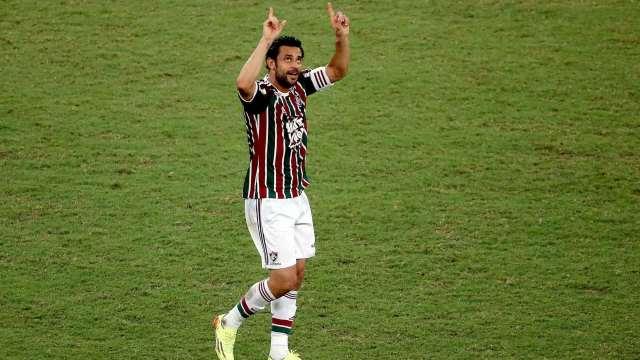 Com 11 desfalques, Fluminense busca vitória diante do Bragantino para ir ao G-4