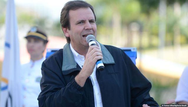 Secretário escolhido por Paes define 10 medidas contra covid-19 no Rio