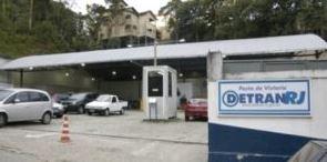 Prefeitura busca Detran para regularização de atendimentos nos postos de Petrópolis