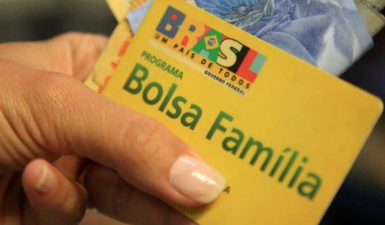 Famílias com crianças de até 5 anos terão ajuda extra no Bolsa Família