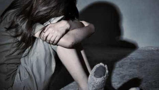 Juízas criam projeto para ensinar professores a identificar abuso infantil