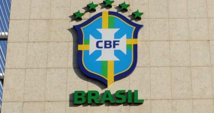 Justiça do Rio acata pedido do Ministério Público e eleição de Rogério Caboclo na CBF pode ser anulada