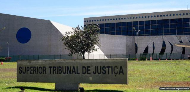 STJ decide que condomínio poderá usar regras internas para proibir locação por aplicativos