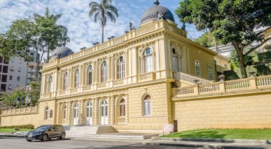 Câmara municipal aprova indicação para criação de um Fundo de Mobilidade Urbana