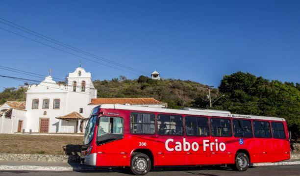 Concurso público de Cabo Frio tem datas adiadas devido à pandemia