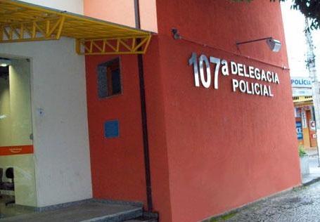 Polícia Civil prende homem acusado de estuprar enteadas em Paraíba do Sul