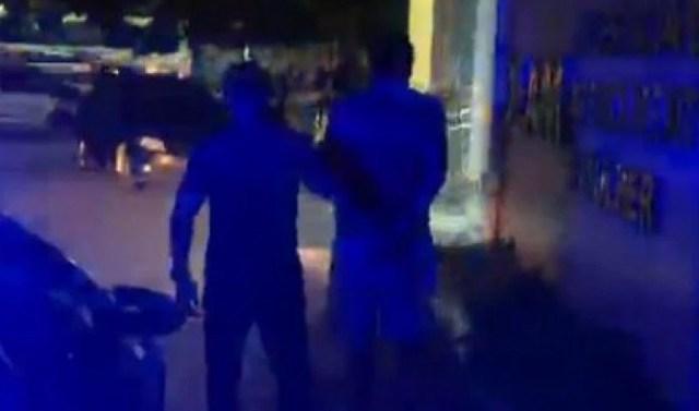 Idoso é preso por estuprar cinco crianças em Cabo Frio; três são netas dele
