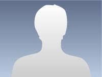 Menina de 16 anos desaparece após embarcar em carro de aplicativo