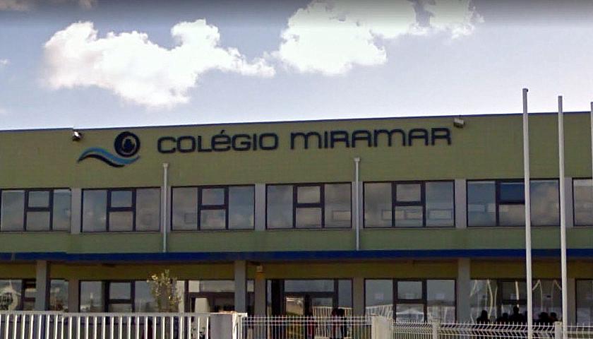 Colégio Miramar