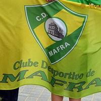 Futebol | Leixões vs CD Mafra na 3ª jornada da LigaPro 2020/2021