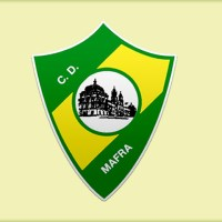 Surto de Covid-19 no CD Mafra