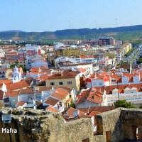 Torres Vedras | Adaptação de horários de estabelecimentos de restauração e bebidas a partir de hoje