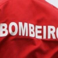Mafra | Explosão de bilha de gás deixou idosa ferida em Vila Franca do Rosário