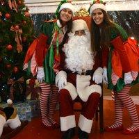 Este ano o Natal em Mafra vai ser mais pobre