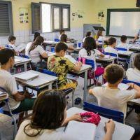 Renovação automática das matrículas dos alunos portugueses (com exceções)