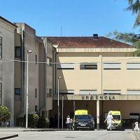 Covid-19 | Subiu para 27 o número de casos no foco das urgências do hospital de Torres Vedras