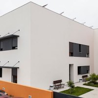Covid-19 | Torres Vedras – Atualização do surto no Lar de Nossa Senhora da Luz