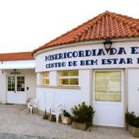 Mafra | 4 funcionários da Santa Casa da Misericórdia da Ericeira testaram positivo para covid-19