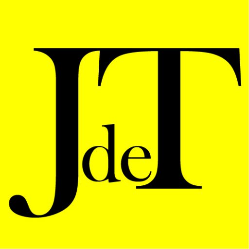 cropped-logo-jornal-de-toronto_amarelo.jpg