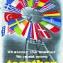 A Europa Do Pós Guerra Portugal E O Plano Marshall