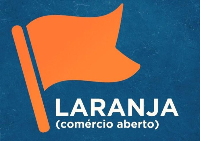 bandeira-laranja-1